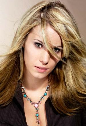 Haarverdichtung Haarverlängerung